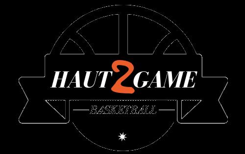 Haut2Game